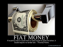 Fiat-Money; Quelle: sodahead.com